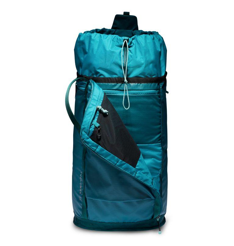 Tuolumne™ 35 W Backpack | 468 | R Women's Tuolumne™ 35 Backpack, Dive, a4