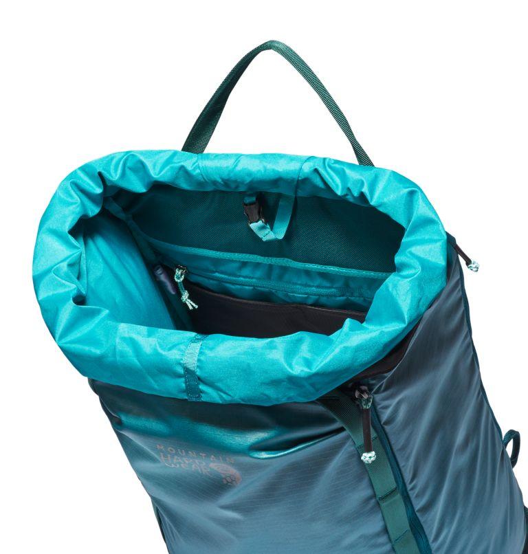 Tuolumne™ 35 W Backpack | 468 | R Women's Tuolumne™ 35 Backpack, Dive, a5