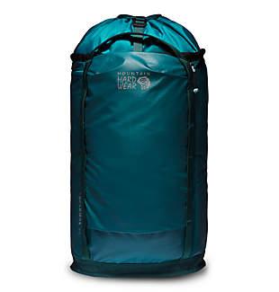 Women's Tuolumne™ 35 Backpack