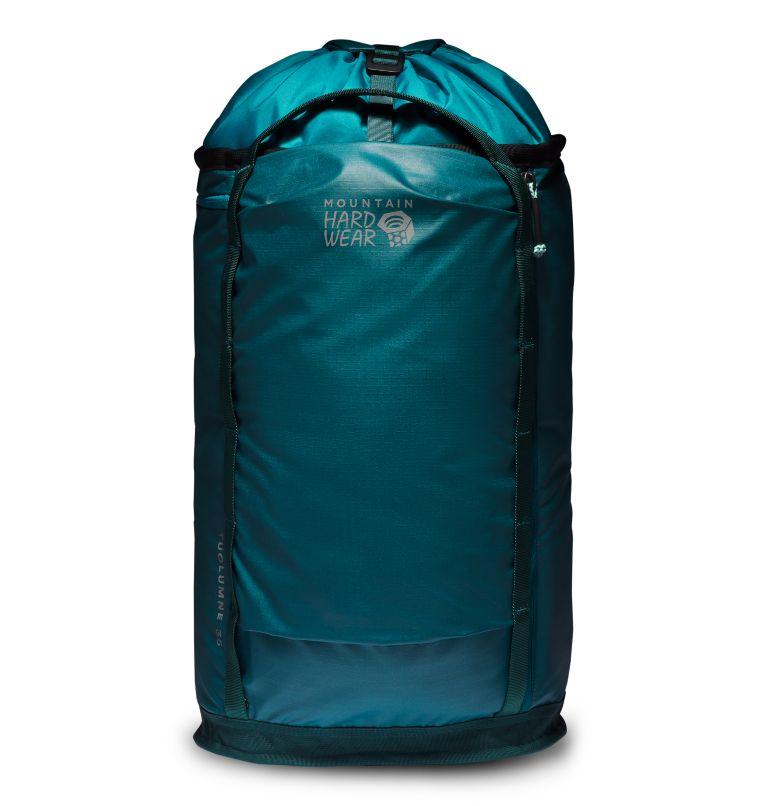 Tuolumne™ 35 W Backpack | 468 | R Women's Tuolumne™ 35 Backpack, Dive, front
