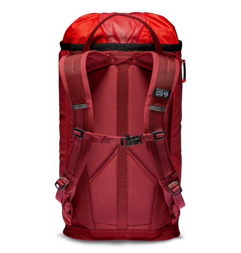 Tuolumne™ 35 W Backpack   635   R Tuolumne™ 35 W Backpack, Dark Salmon, a2
