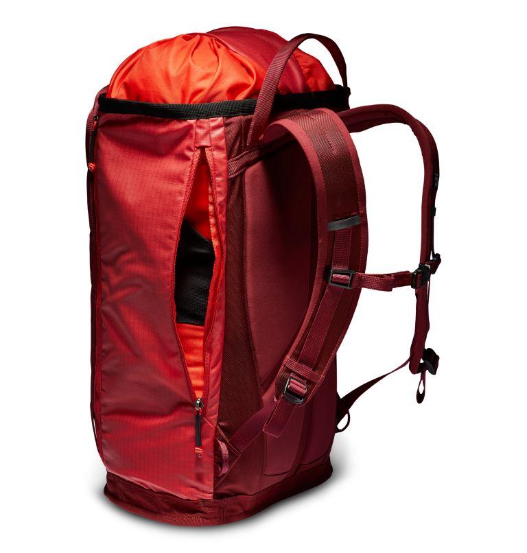 Tuolumne™ 35 W Backpack   635   R Tuolumne™ 35 W Backpack, Dark Salmon, a3