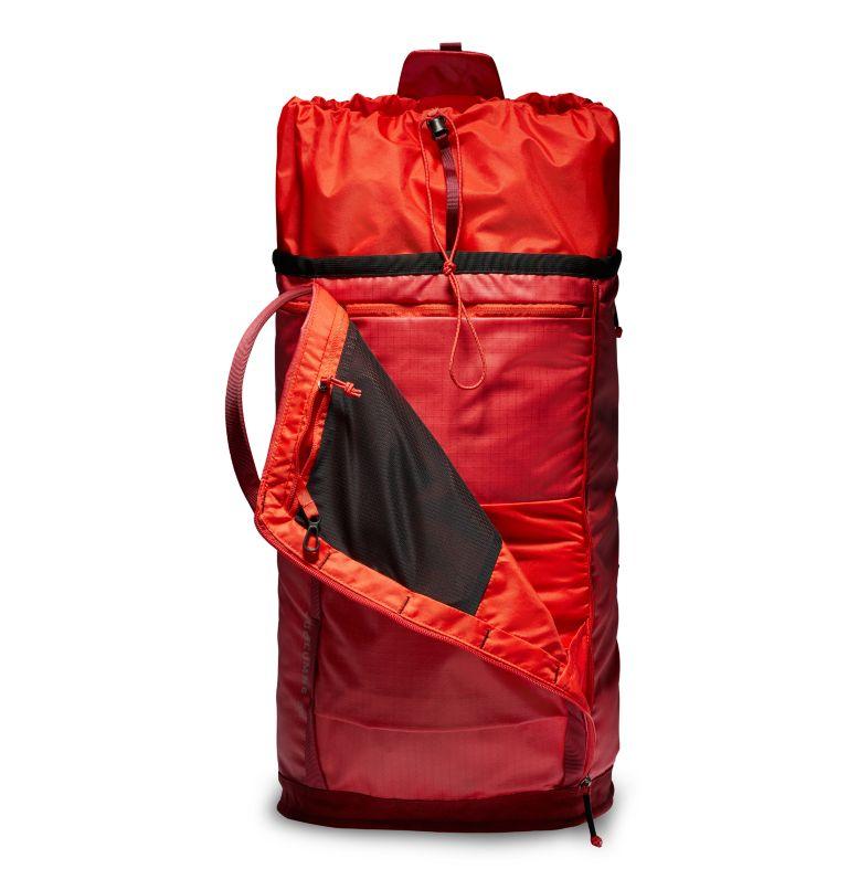 Tuolumne™ 35 W Backpack   635   R Tuolumne™ 35 W Backpack, Dark Salmon, a4
