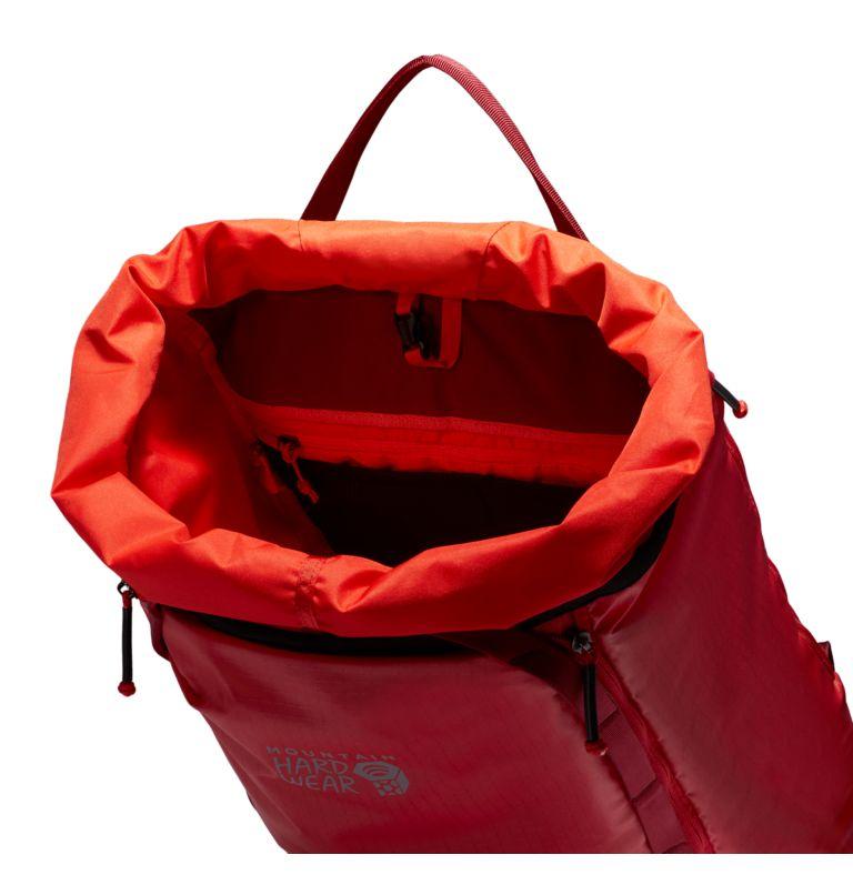 Tuolumne™ 35 W Backpack   635   R Tuolumne™ 35 W Backpack, Dark Salmon, a5