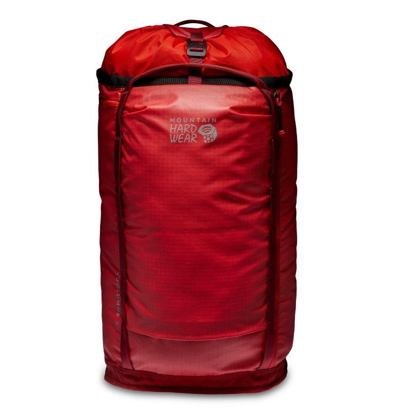 Tuolumne™ 35 W Backpack | 635 | R Sac à dos Tuolumne™ 35 Femme, Dark Salmon, front