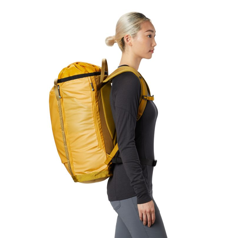 Tuolumne™ 35 W Backpack | 750 | R Women's Tuolumne™ 35 Backpack, Gold Hour, a1
