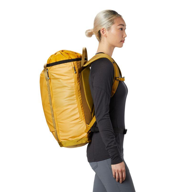 Tuolumne™ 35 W Backpack   750   R Tuolumne™ 35 W Backpack, Gold Hour, a1