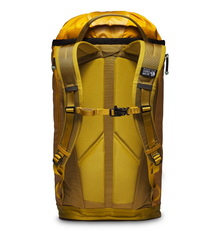 Tuolumne™ 35 W Backpack | 750 | R Women's Tuolumne™ 35 Backpack, Gold Hour, a2