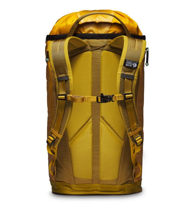 Tuolumne™ 35 W Backpack   750   R Sac à dos Tuolumne™ 35 Femme, Gold Hour, a2