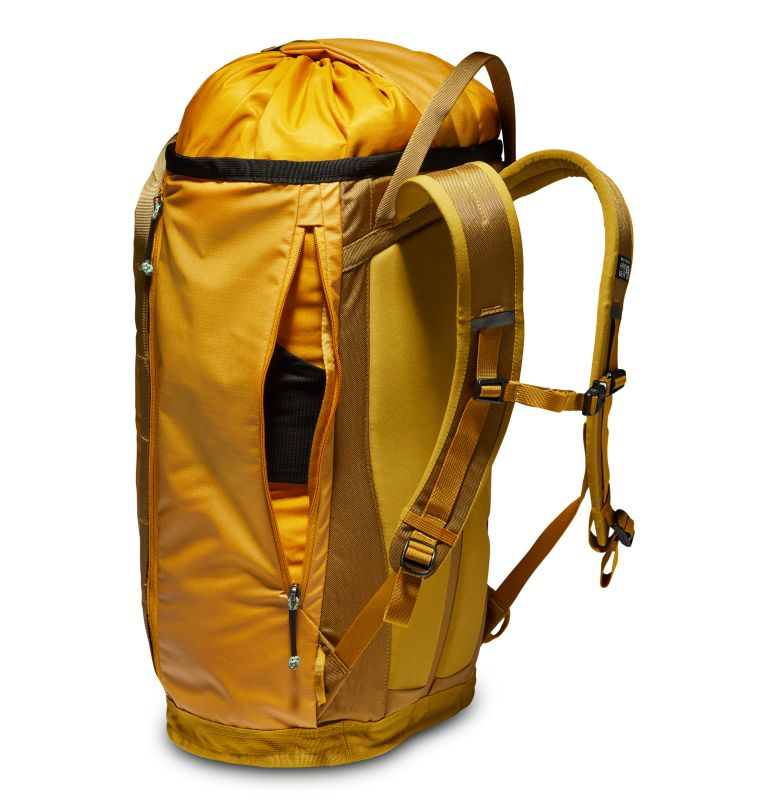 Tuolumne™ 35 W Backpack | 750 | R Women's Tuolumne™ 35 Backpack, Gold Hour, a3
