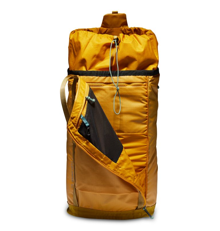 Tuolumne™ 35 W Backpack | 750 | R Women's Tuolumne™ 35 Backpack, Gold Hour, a4
