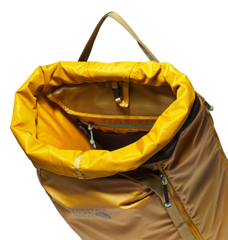 Tuolumne™ 35 W Backpack | 750 | R Sac à dos Tuolumne™ 35 Femme, Gold Hour, a5