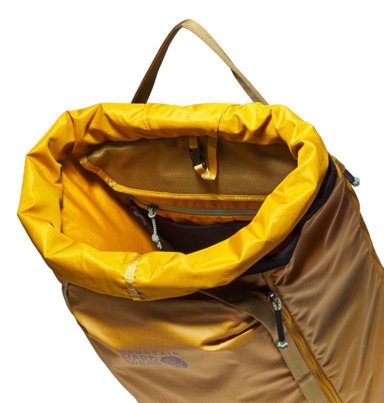 Tuolumne™ 35 W Backpack   750   R Tuolumne™ 35 W Backpack, Gold Hour, a5