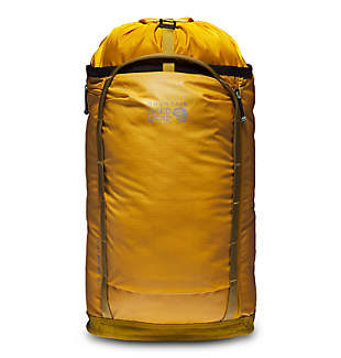 Women's Tuolumne™ 35 Backpack