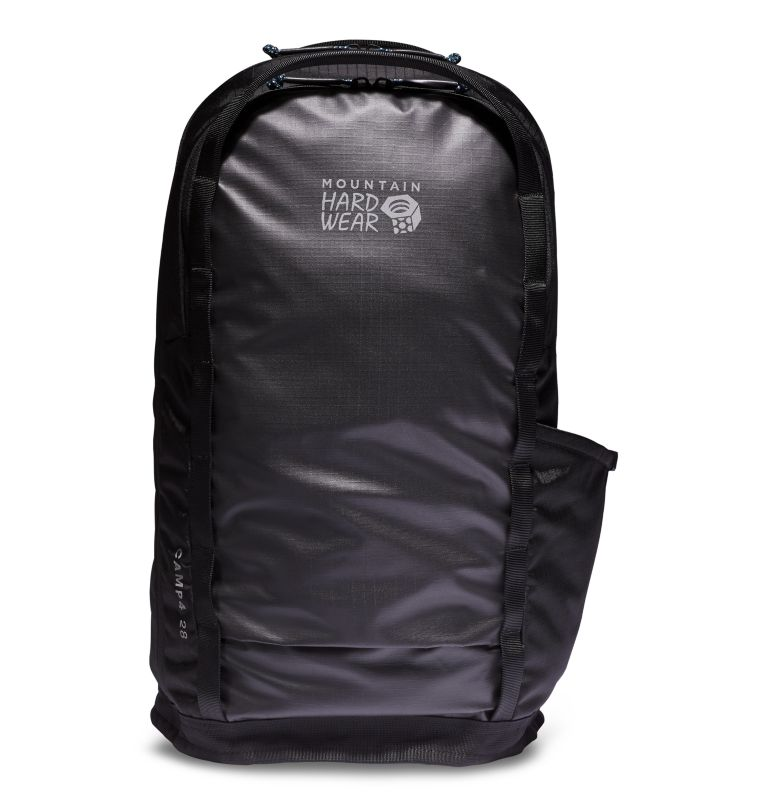 Camp 4™ 28 W Backpack | 010 | R Women's Camp 4™ 28 Backpack, Black, a2