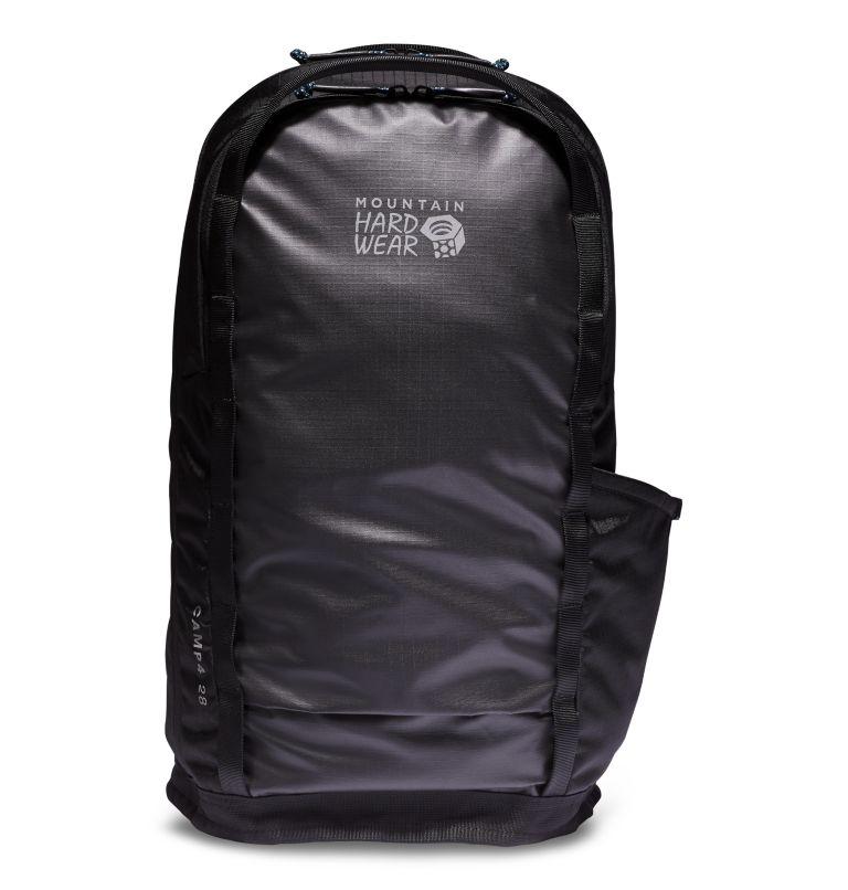 Camp 4™ 28 W Backpack | 010 | R Women's Camp 4™ 28 Backpack, Black, a2
