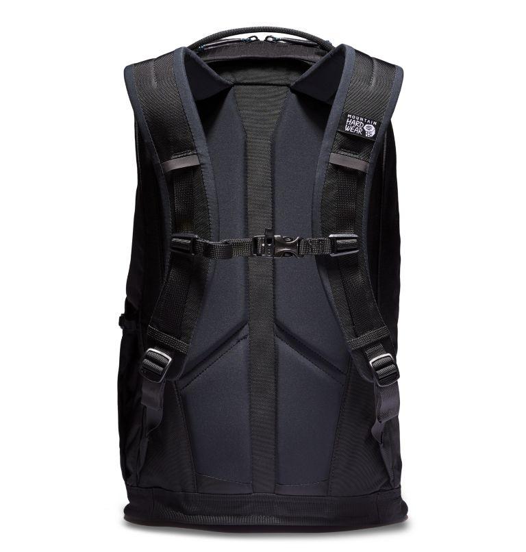 Camp 4™ 28 W Backpack | 010 | R Women's Camp 4™ 28 Backpack, Black, back