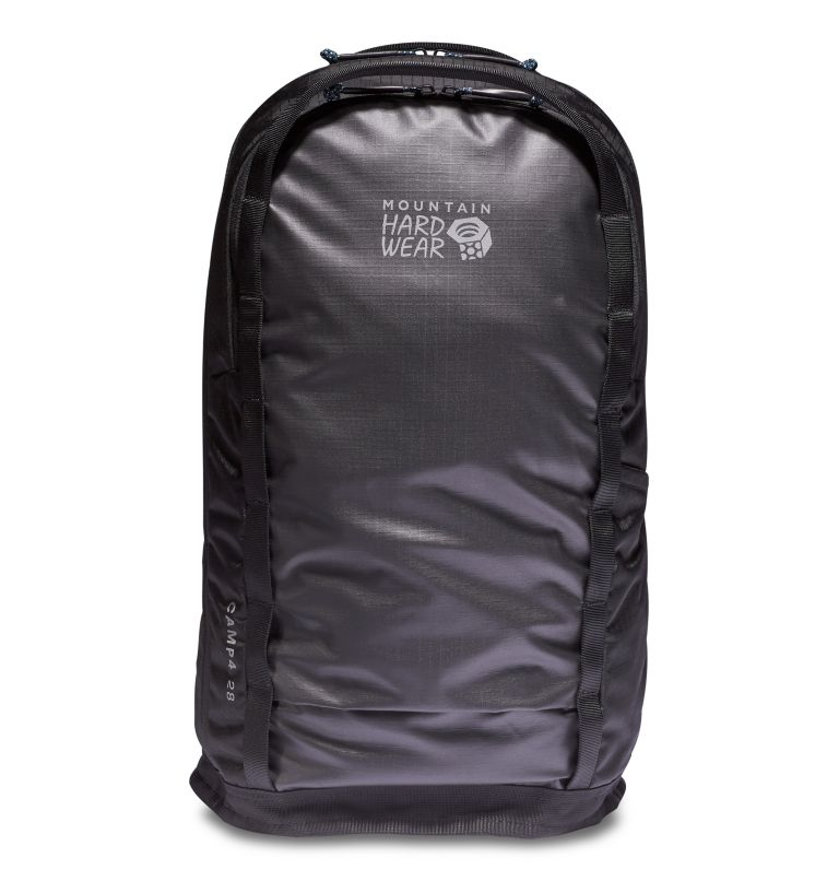 Camp 4™ 28 W Backpack | 010 | R Women's Camp 4™ 28 Backpack, Black, front