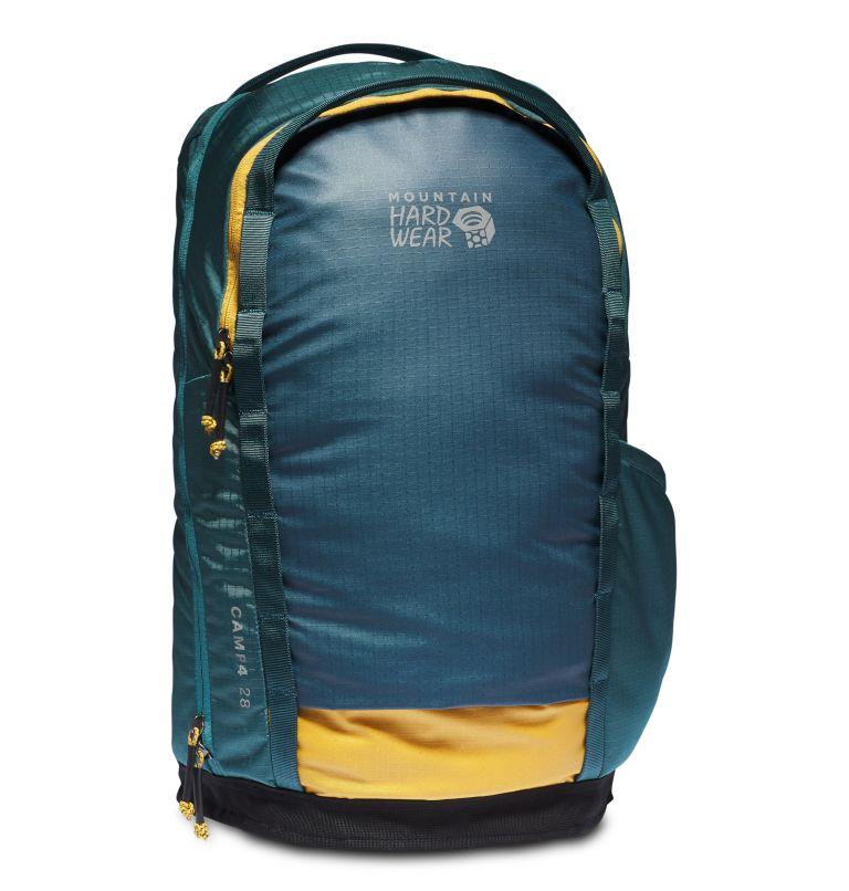 Camp 4™ 28 W Backpack | 325 | R Women's Camp 4™ 28 Backpack, Icelandic, Multi, a2