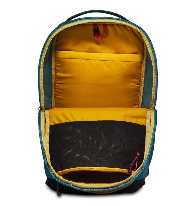Camp 4™ 28 W Backpack   325   R Women's Camp 4™ 28 Backpack, Icelandic, Multi, a3