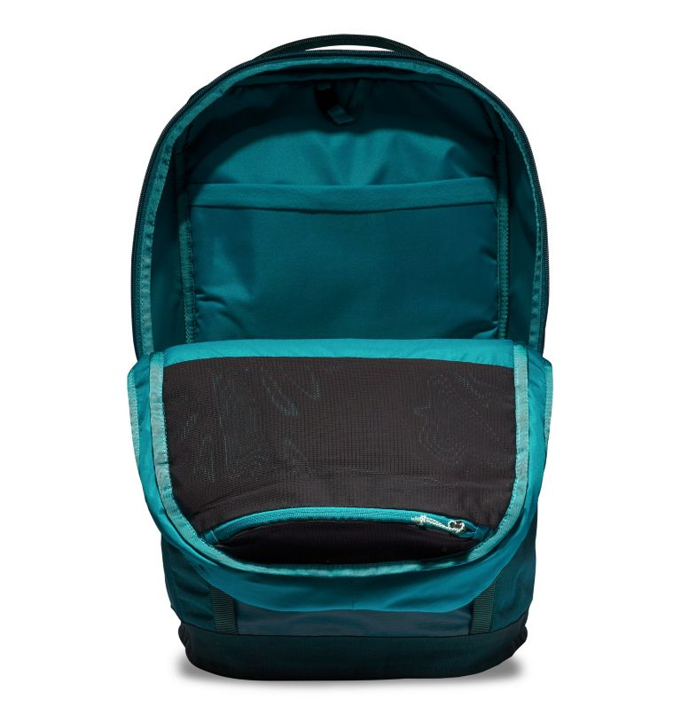 Camp 4™ 28 W Backpack | 468 | R Women's Camp 4™ 28 Backpack, Dive, a3