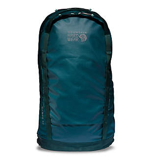 Women's Camp 4™ 28 Backpack
