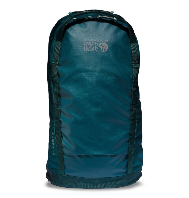 Camp 4™ 28 W Backpack | 468 | R Women's Camp 4™ 28 Backpack, Dive, front