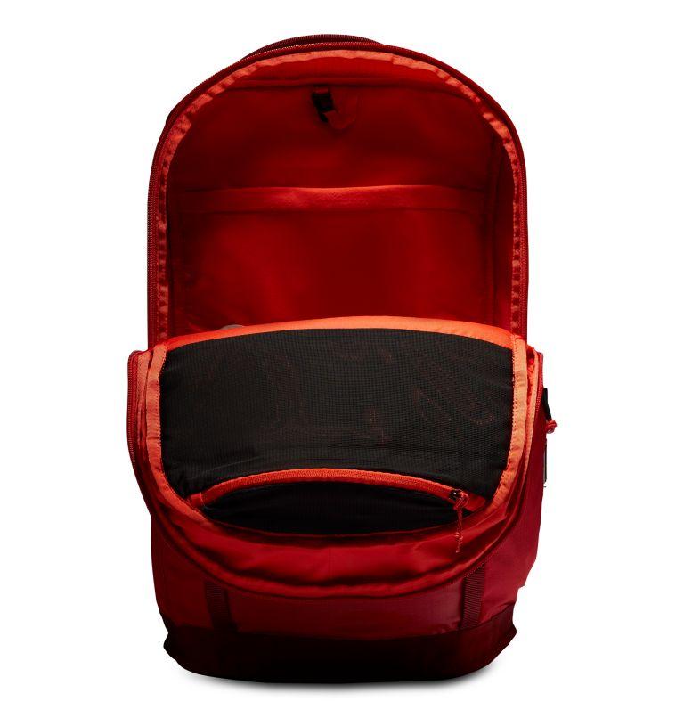 Camp 4™ 28 W Backpack | 635 | R Women's Camp 4™ 28 Backpack, Dark Salmon, a3