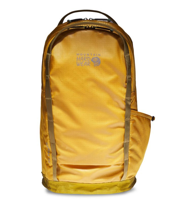 Camp 4™ 28 W Backpack | 750 | R Women's Camp 4™ 28 Backpack, Gold Hour, a2