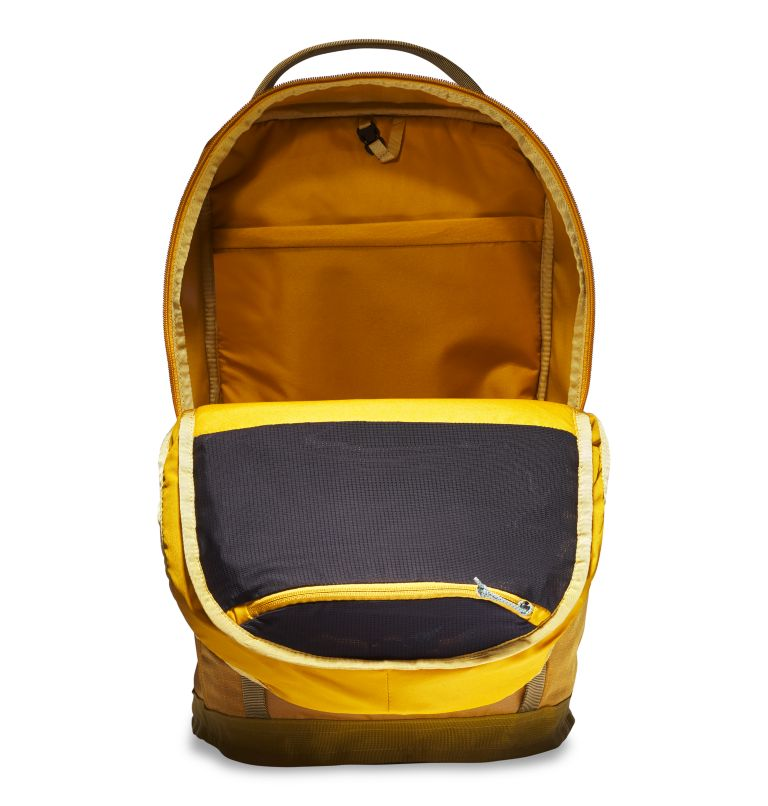 Camp 4™ 28 W Backpack | 750 | R Women's Camp 4™ 28 Backpack, Gold Hour, a3