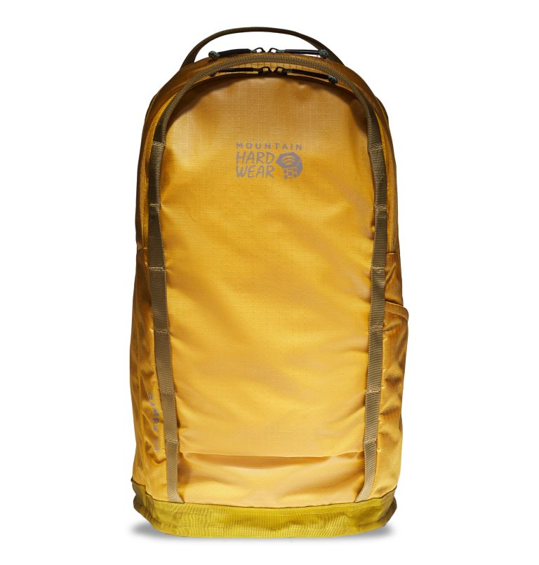 Camp 4™ 28 W Backpack | 750 | R Women's Camp 4™ 28 Backpack, Gold Hour, front