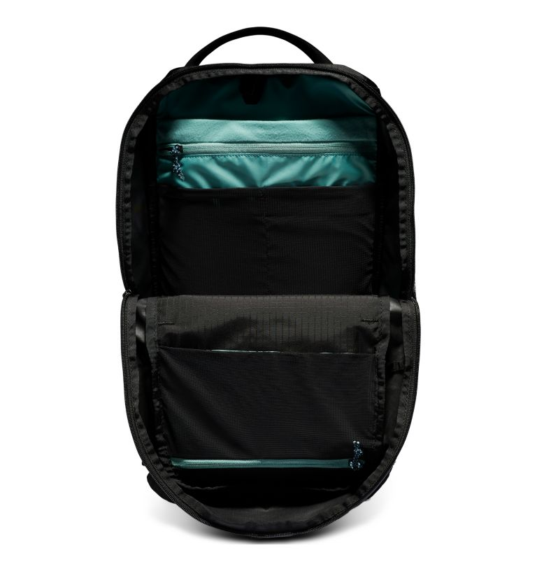 Camp 4™ 21 W Backpack | 010 | R Women's Camp 4™ 21 Backpack, Black, a3
