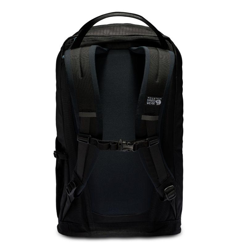 Camp 4™ 21 W Backpack | 010 | R Women's Camp 4™ 21 Backpack, Black, back