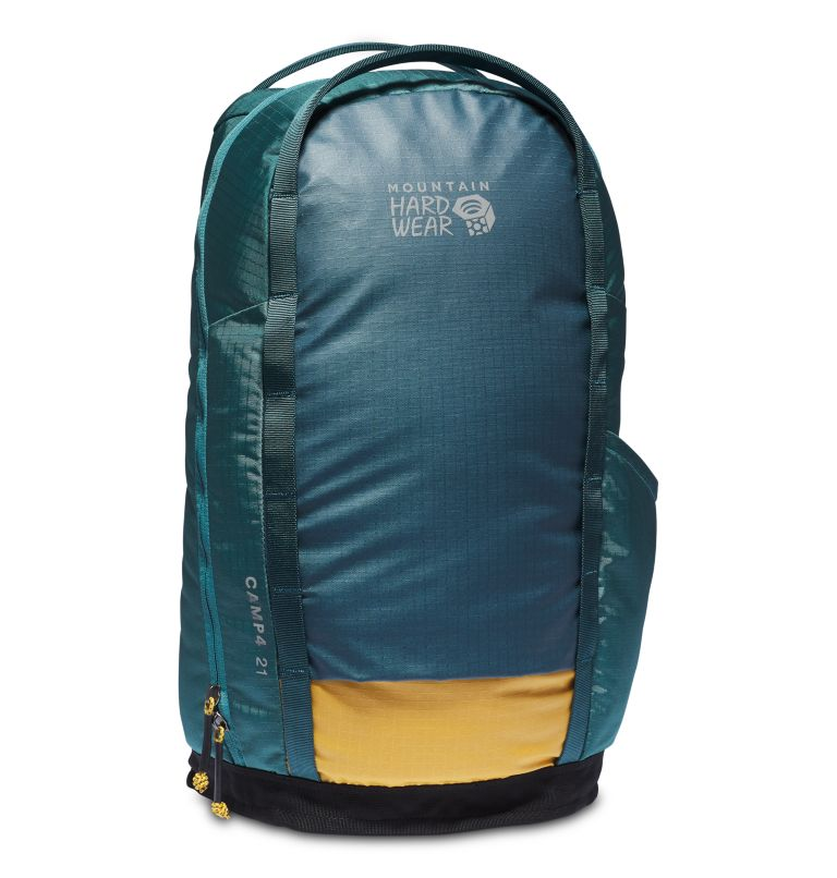 Camp 4™ 21 W Backpack | 325 | R Women's Camp 4™ 21 Backpack, Icelandic, Multi, a2