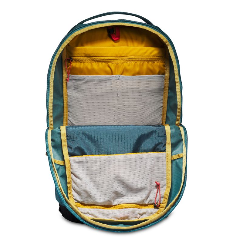 Camp 4™ 21 W Backpack   325   R Women's Camp 4™ 21 Backpack, Icelandic, Multi, a3