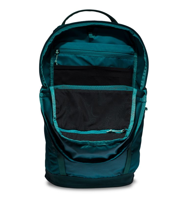 Camp 4™ 21 W Backpack | 468 | R Women's Camp 4™ 21 Backpack, Dive, a3