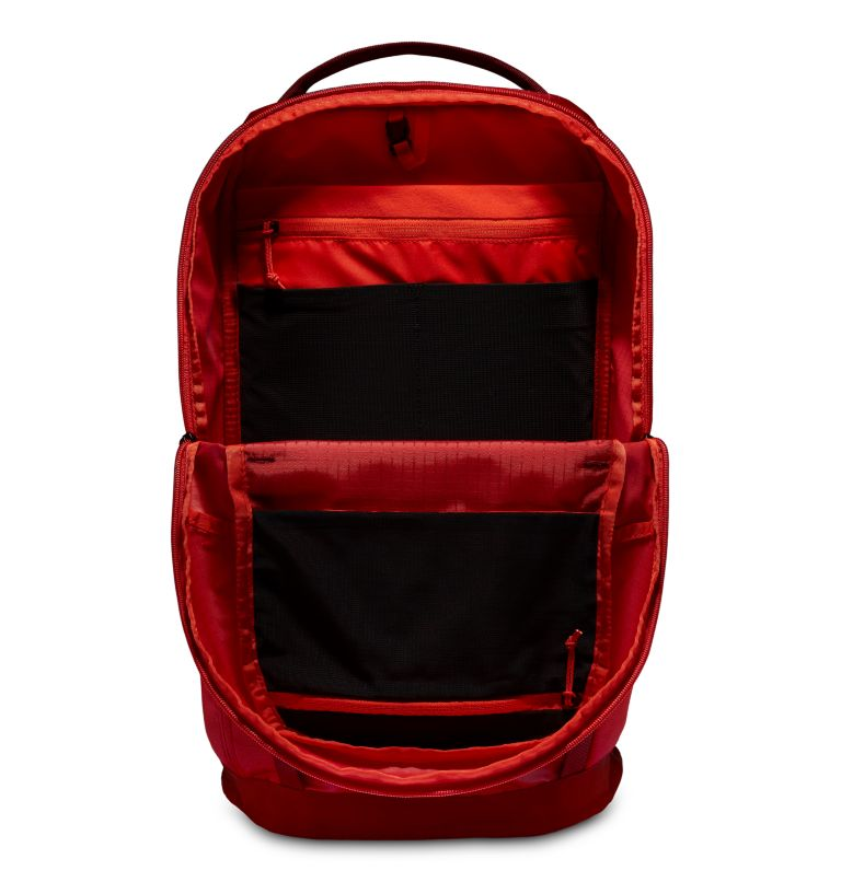 Camp 4™ 21 W Backpack | 635 | R Women's Camp 4™ 21 Backpack, Dark Salmon, a3