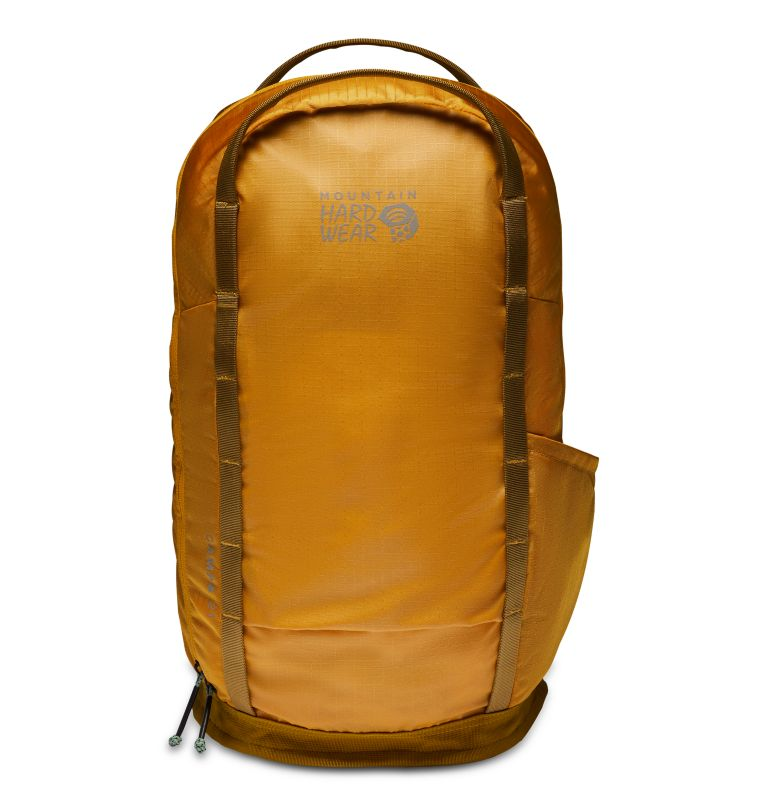 Camp 4™ 21 W Backpack   750   R Women's Camp 4™ 21 Backpack, Gold Hour, a2