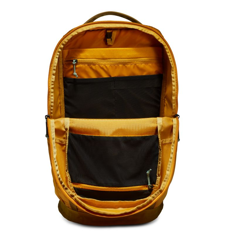 Camp 4™ 21 W Backpack | 750 | R Women's Camp 4™ 21 Backpack, Gold Hour, a3