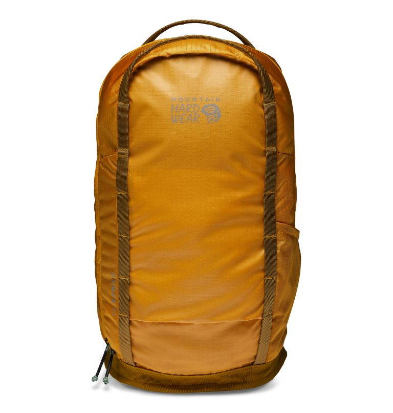 Camp 4™ 21 W Backpack | 750 | R Women's Camp 4™ 21 Backpack, Gold Hour, front