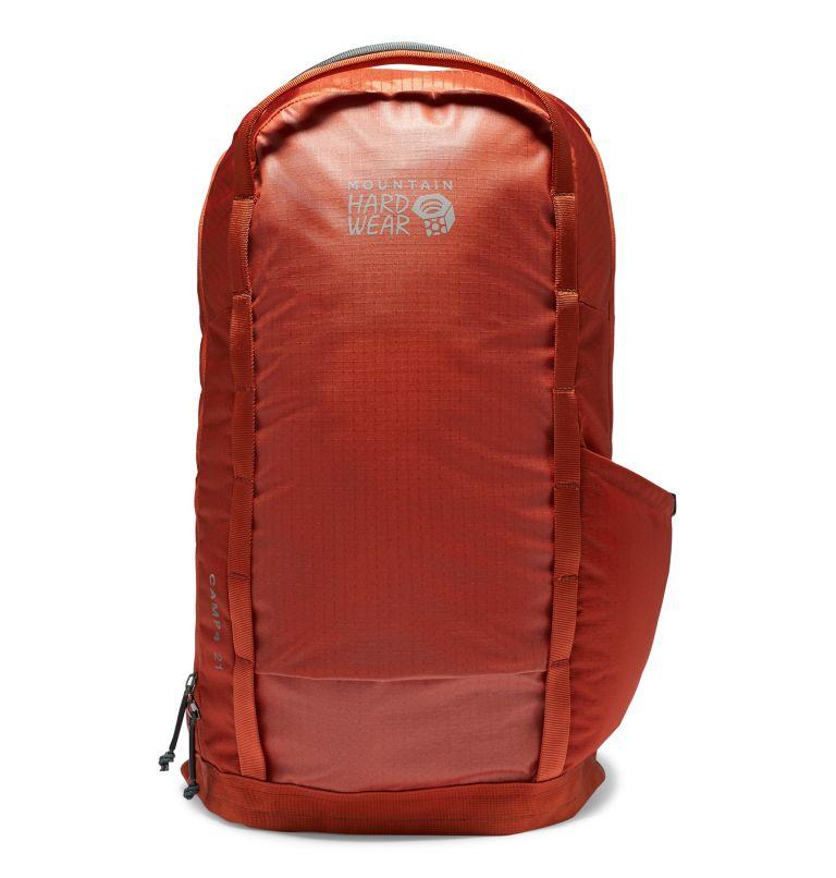 Camp 4™ 21 W Backpack   840   R Women's Camp 4™ 21 Backpack, Dark Clay, a2