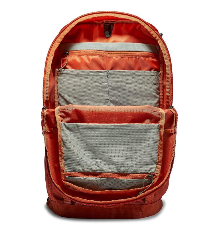 Camp 4™ 21 W Backpack   840   R Women's Camp 4™ 21 Backpack, Dark Clay, a3