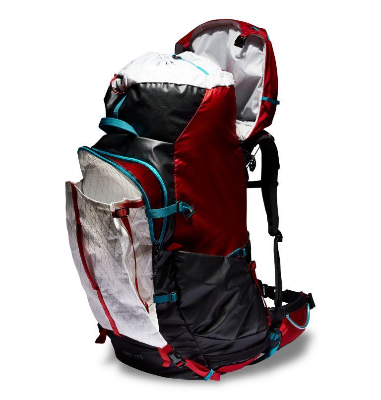 AMG™ 105 Backpack AMG™ 105 Backpack, a3