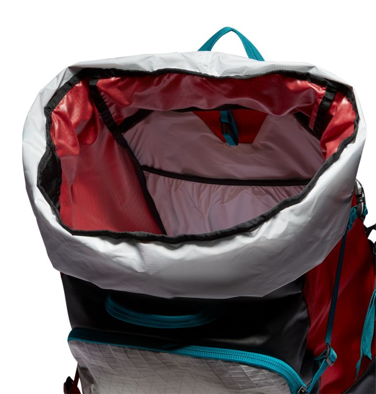 AMG™ 105 Backpack AMG™ 105 Backpack, a4