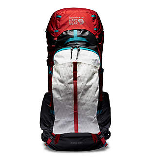 AMG™ 105 Backpack