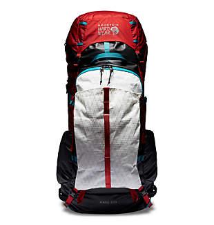 AMG™ 105 Backpack