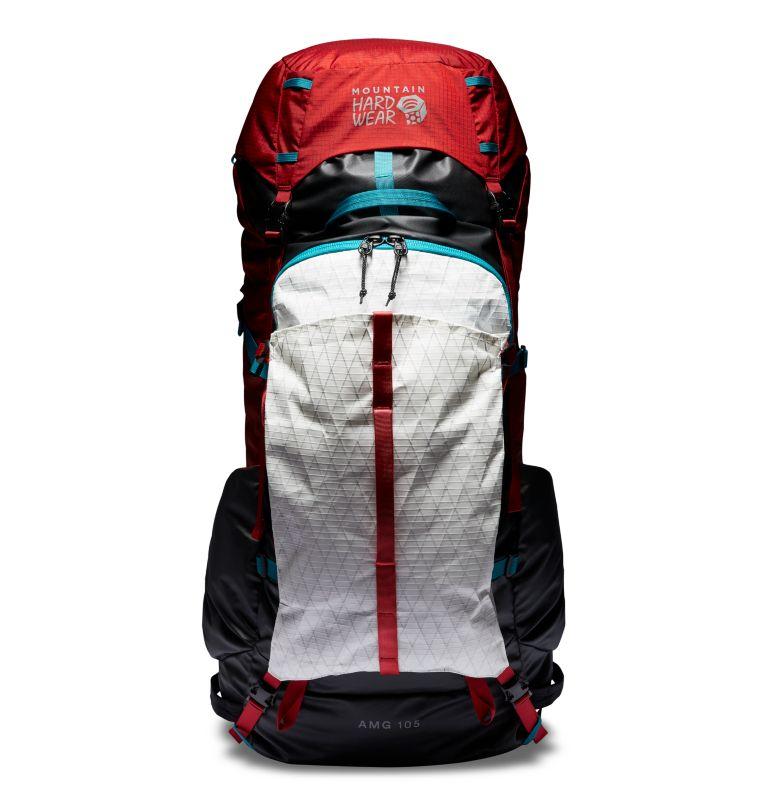 AMG™ 105 Backpack AMG™ 105 Backpack, front