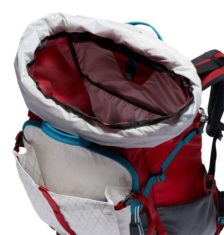 AMG™ 75 Backpack AMG™ 75 Backpack, a4
