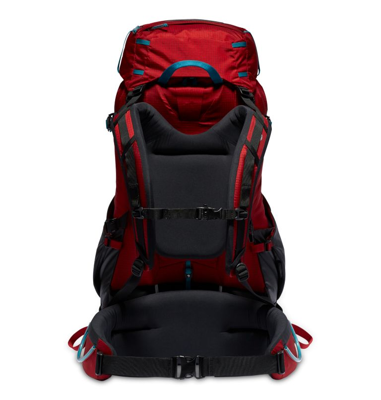 AMG™ 75 Backpack AMG™ 75 Backpack, back