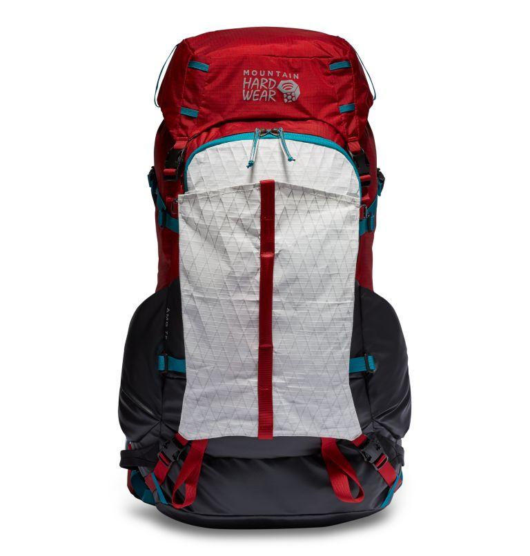 AMG™ 75 Backpack AMG™ 75 Backpack, front